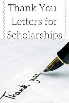 How do I Write a Scholarship Cover Letter? - wisegeekcom